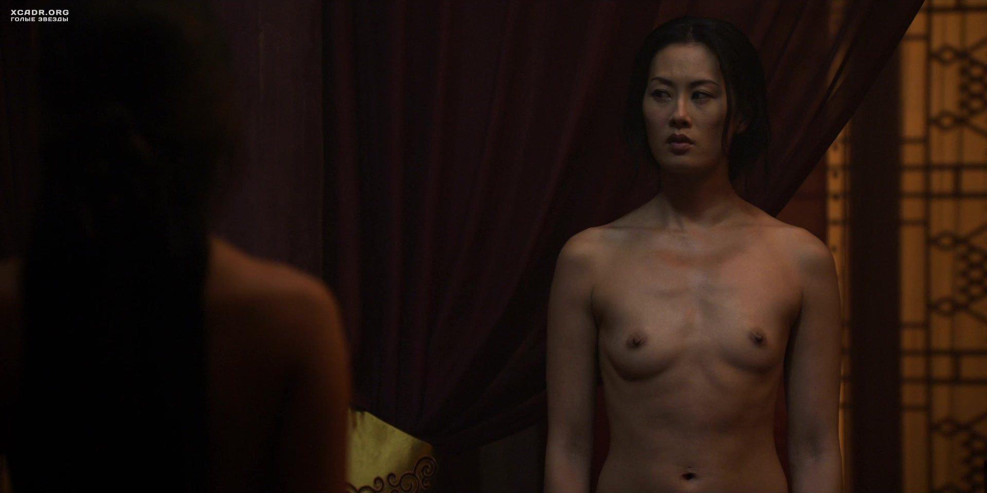 Gta 4 nude scenes adult download