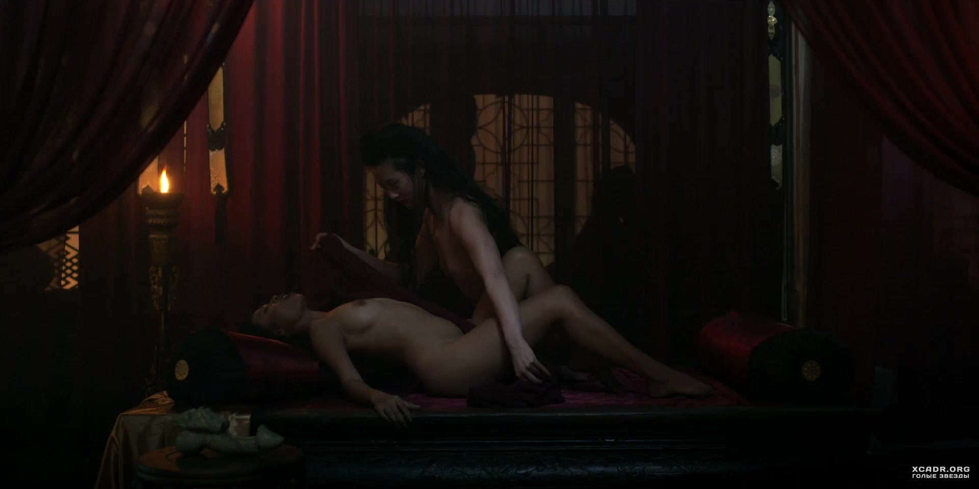 Секс в короткометражных фильмах прямо