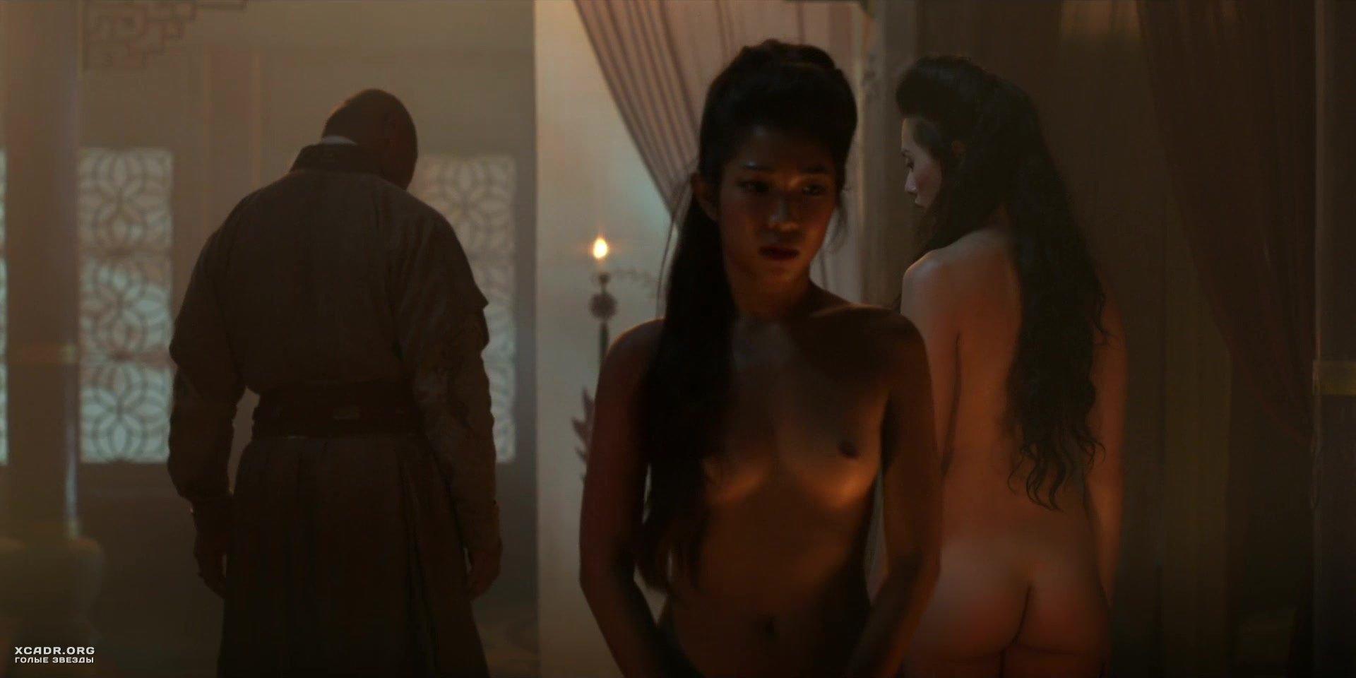 секс поло видео и фото