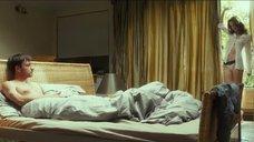 12. Попа Лянки Грыу – Тест на беременность