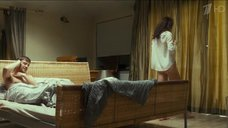 7. Попа Лянки Грыу – Тест на беременность