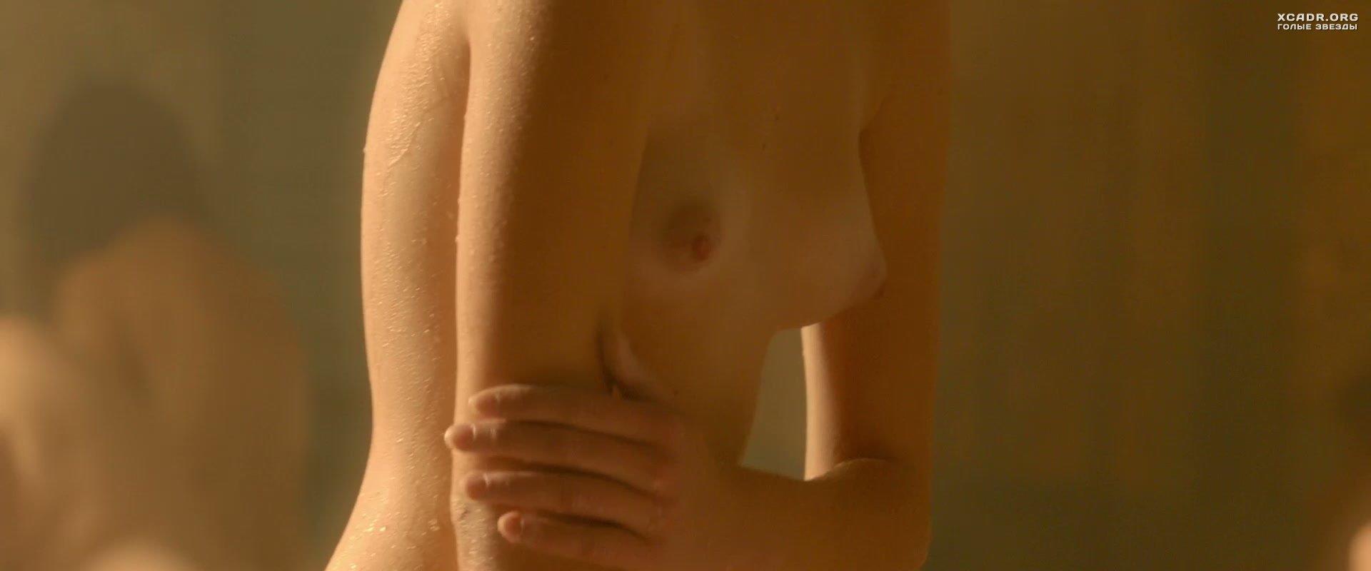 имя и фото самых молодых порно актриса