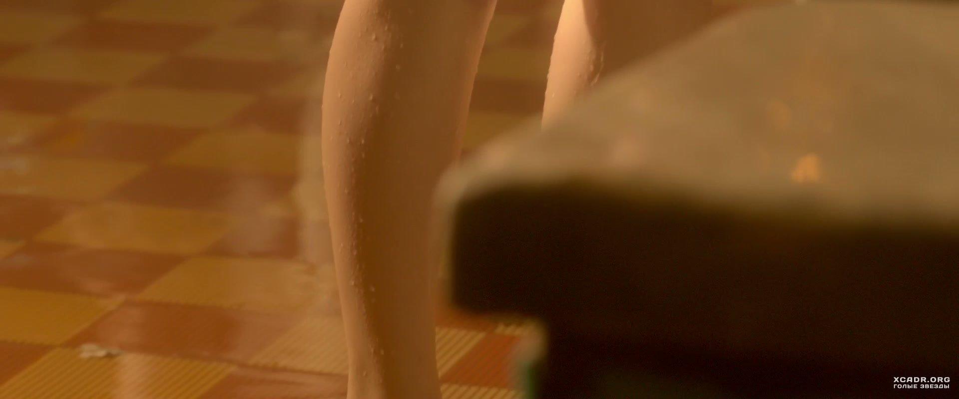 порно жесткое порево смотреть онлайн