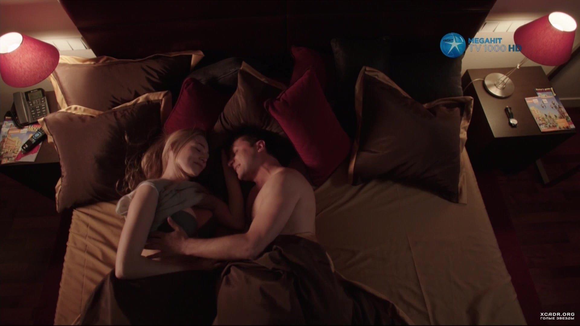 Смотреть русскую эротику про измены, Порно видео онлайн: РусскоеИзмена 10 фотография