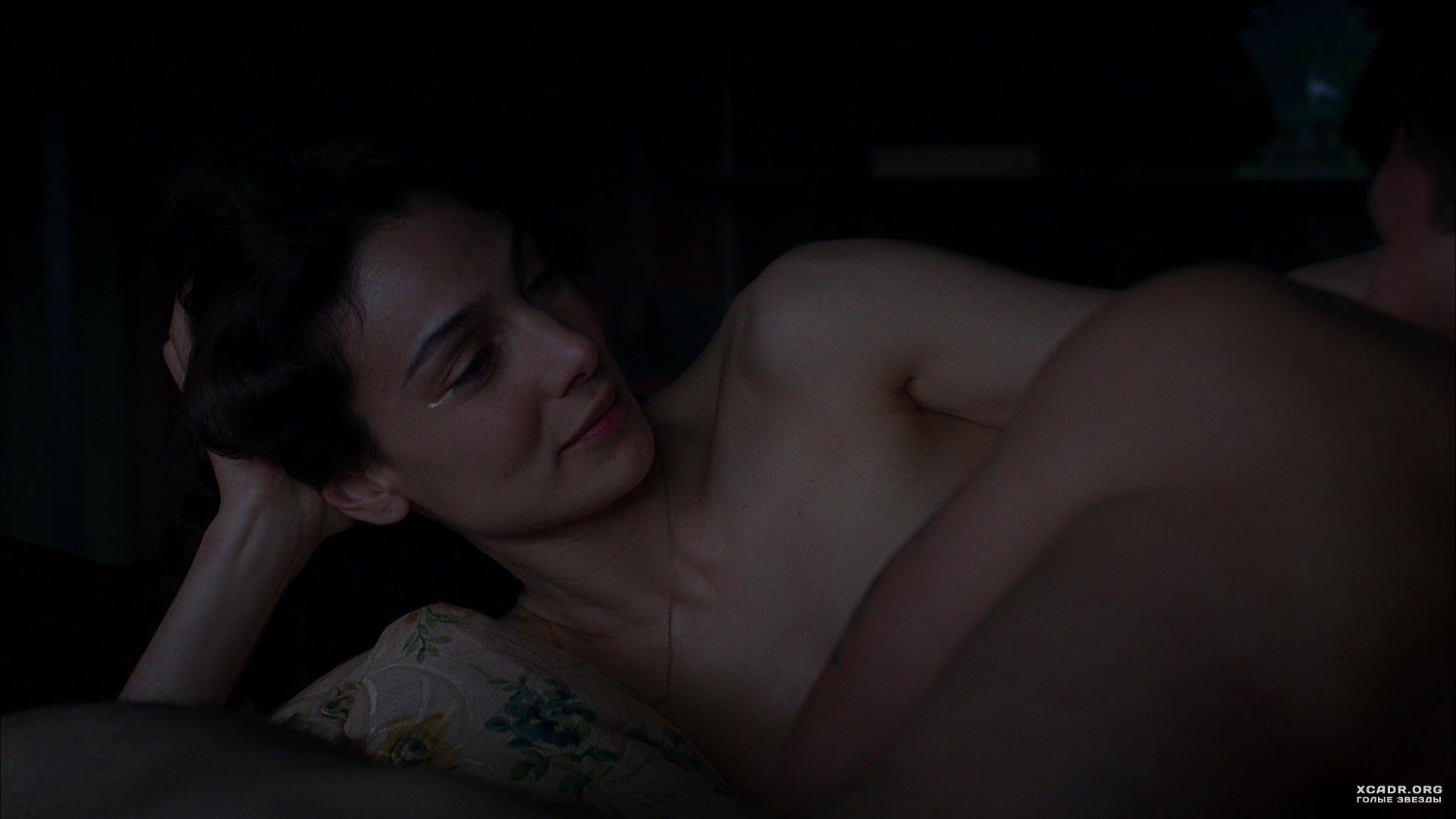 annie-parisse-sex-tape-free-porno-sex-pictures-for-hage-monastry-big-cock