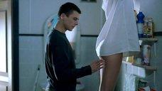 4. Секс с Ольгой Филипповой – Кармен
