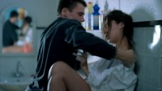 5. Секс с Ольгой Филипповой – Кармен