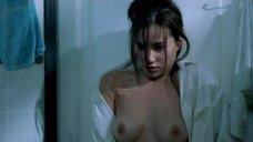 Секс с Ольгой Филипповой
