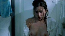 7. Секс с Ольгой Филипповой – Кармен