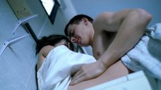 9. Секс с Ольгой Филипповой – Кармен