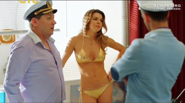 Русское порно у врача – самая популярная ролевая игра в