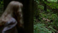 1. Секс Марго Робби с фашистом в лесу – Французская сюита