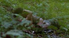 9. Секс Марго Робби с фашистом в лесу – Французская сюита