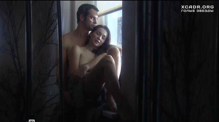 фото голой актрисы ольги филипповой