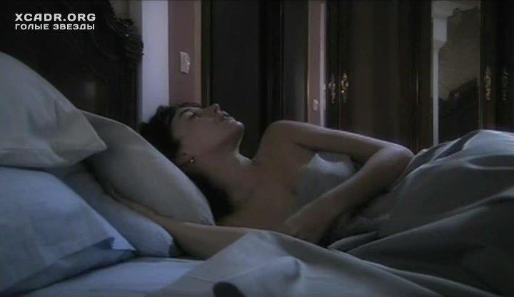 Ольга филиппова актриса фото голая