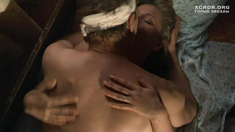 fila andolenko karina poceluy iz rolik porno skvoz steni