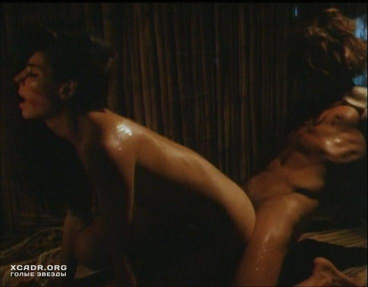 Секс Сцены С Сандра Буллок