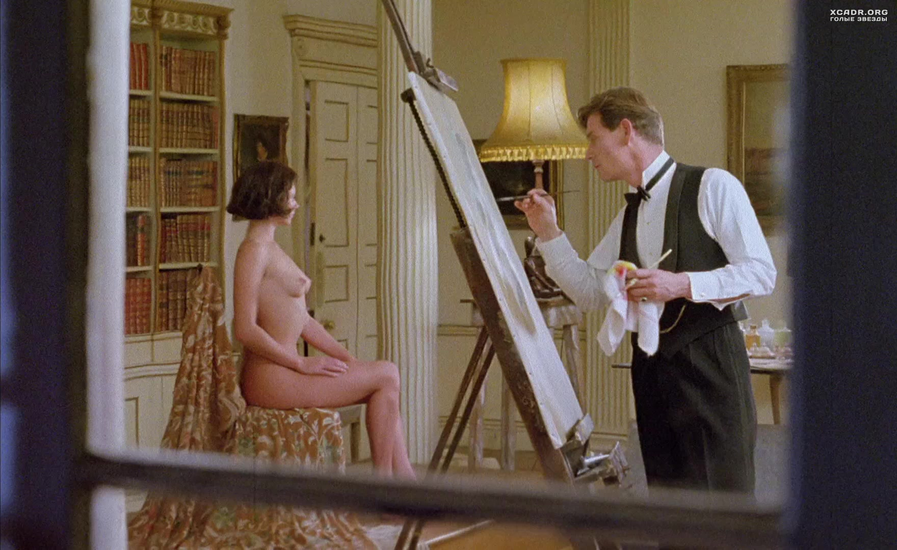 мне очень эротический фильм голые позируют смотреть новой красотой