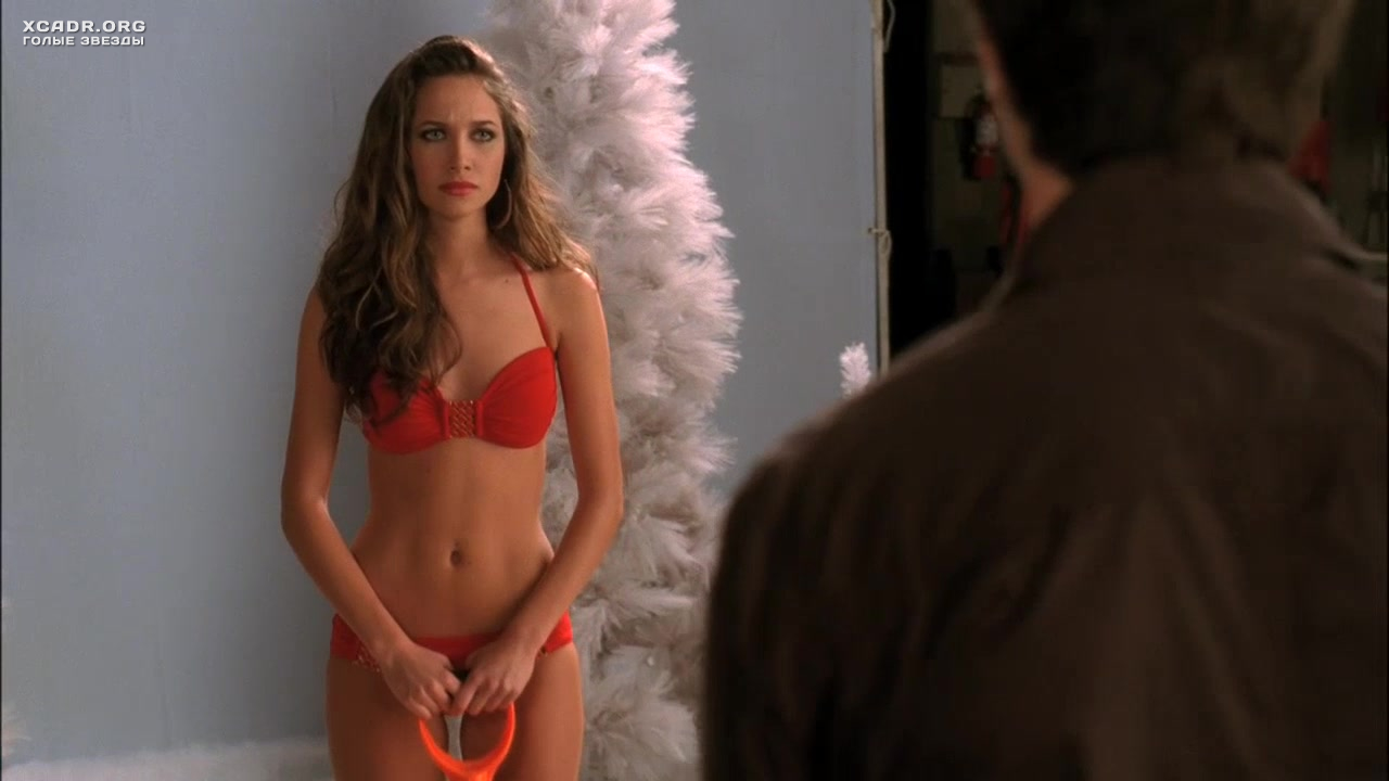 Maiara walsh nude, topless pictures, playboy photos, sex scene uncensored