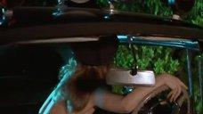 1. Секс с Кимберли Блэр в машине – Пляжный психоз