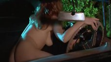 7. Секс с Кимберли Блэр в машине – Пляжный психоз