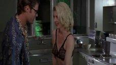 Секс С Кимберли Блэр В Машине – Пляжный Психоз (2000)