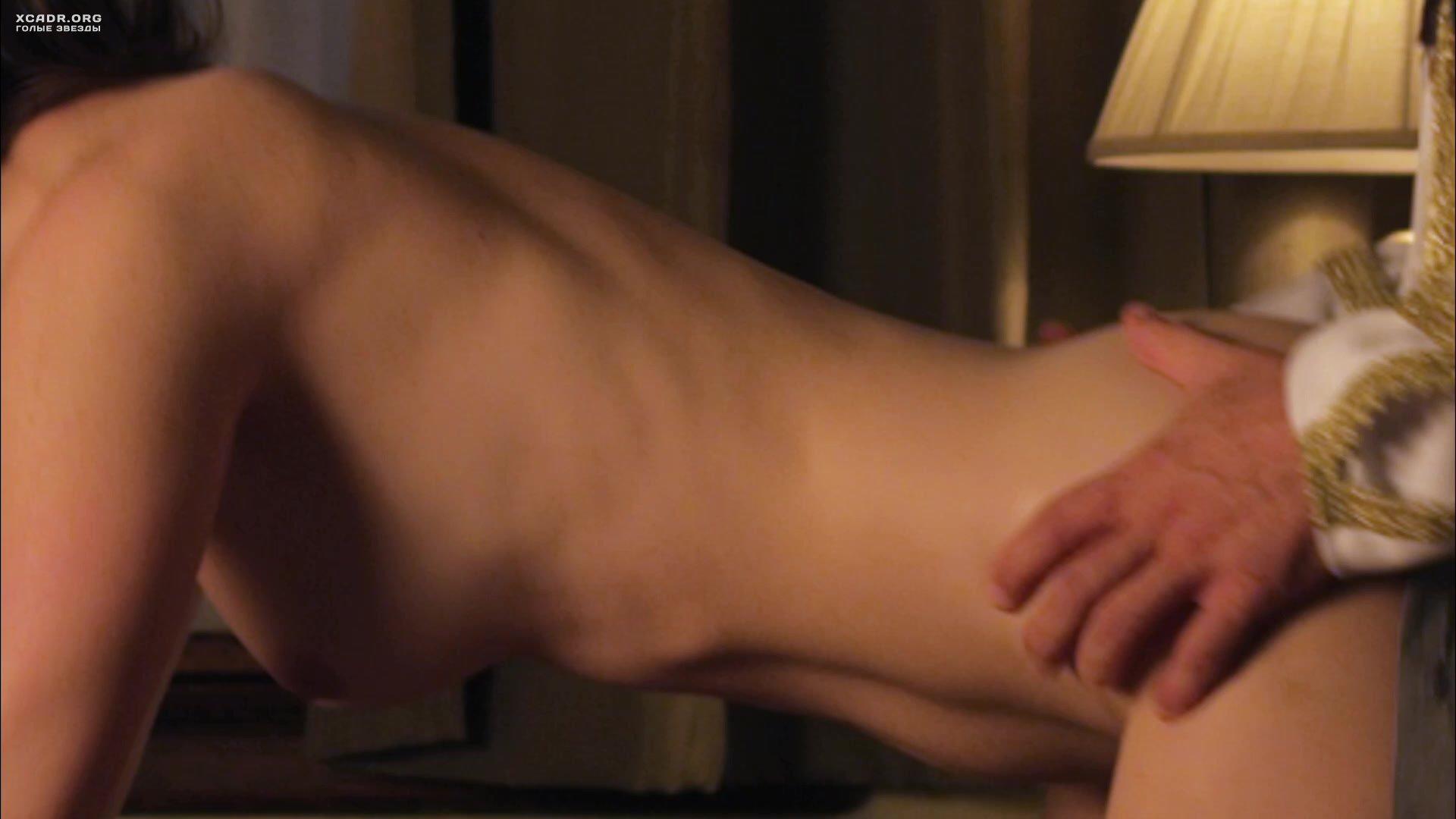 Секс С Хезер Руп – Пушки, Телки И Азарт (2011)