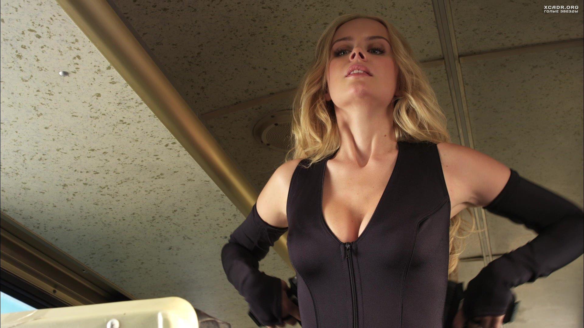 телки секс кино