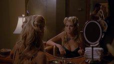 2. Секс с Малиабет Джонсон на камеру – Американская история ужасов