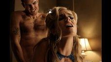 5. Секс с Малиабет Джонсон на камеру – Американская история ужасов