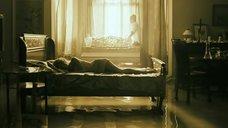 1. Голая грудь Натальи Швец – Знаки любви