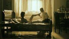 7. Голая грудь Натальи Швец – Знаки любви