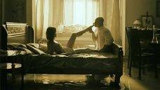 8. Голая грудь Натальи Швец – Знаки любви