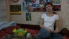 2. Торчащие соски Елены Поляковой – Мы умрем вместе