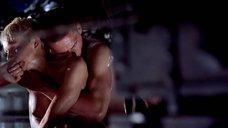 Рахманова ирина порно видео