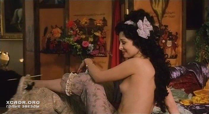 Порнография с ольгой погодиной