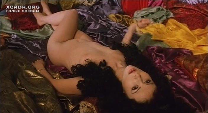 Ольга погодина голая фото 262-806