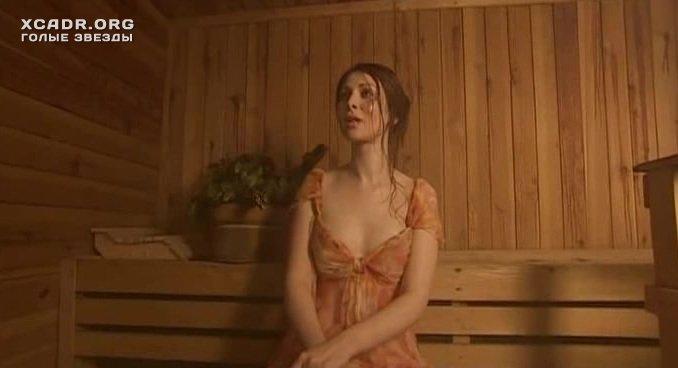 aktrisi-russkih-serialov-golie