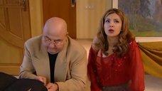15. Татьяна Борисова в красном лифчике – Стервы, или Странности любви