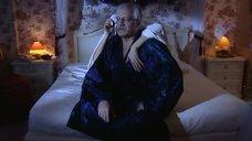 4. Интимная сцена с Александрой Флоринской – Стервы, или Странности любви