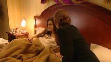 17. Татьяна Борисова наблюдает за сексом Екатерины Крупениной – Стервы, или Странности любви