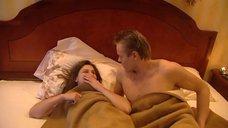 3. Татьяна Борисова наблюдает за сексом Екатерины Крупениной – Стервы, или Странности любви