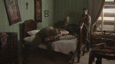 Попытка изнасилования Ольги Погодиной