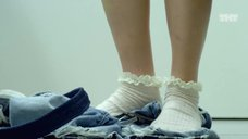 8. Мария Поезжаева снимает штаны – Кризис нежного возраста