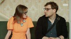 8. Соблазнительная Мария Поезжаева – Кризис нежного возраста