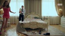 11. Постельная сцена с Кристиной Исайкиной – Кризис нежного возраста