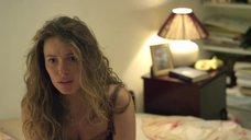 5. Виктория Маслова в ночнушке – Тот, кто рядом