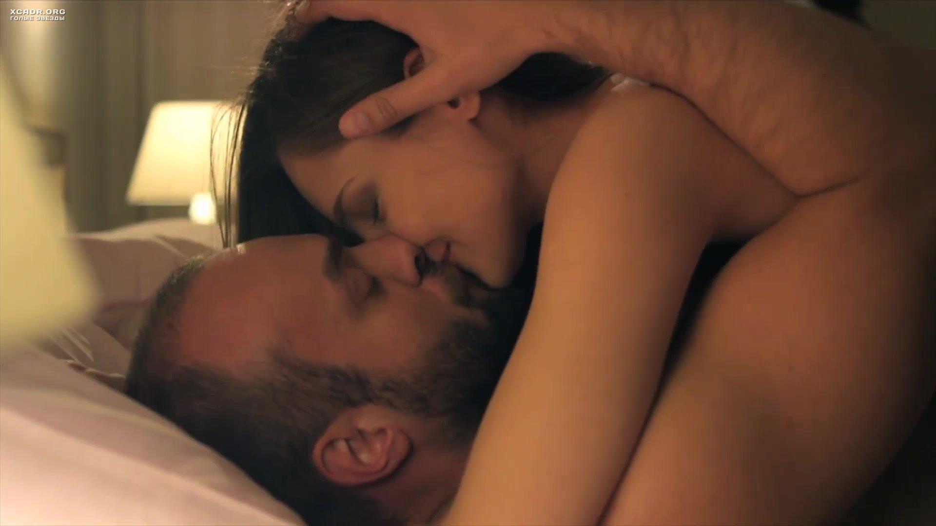 Любовные сцены и секс видео Норм