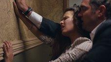 1. Интимная сцена с Любовью Аксеновой в туалете – Рассказы