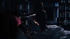 11. Секс с Любовью Аксеновой – Рассказы